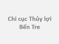 chicuc-thuyloi