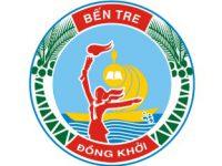 logo_bentre