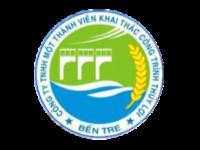 logo_cty_thuyloi